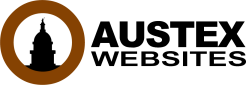 web-design-austin